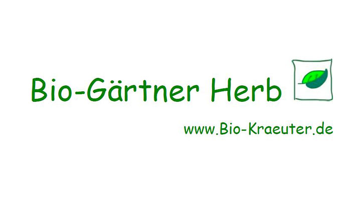 Bio-Gärtnerei Christian Herb