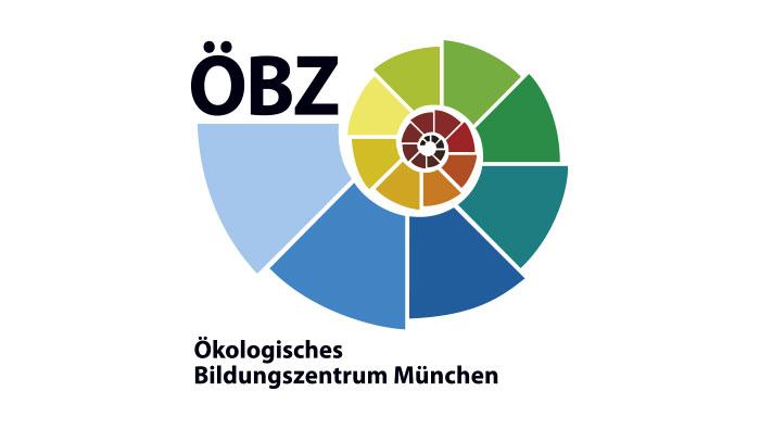 Ökologisches Bildungszentrum München (ÖBZ)