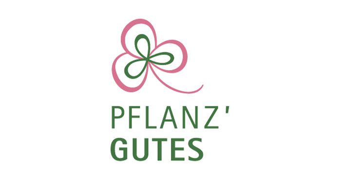 Pflanz'Gutes