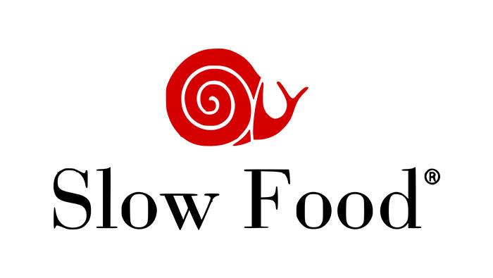 Slowfood München