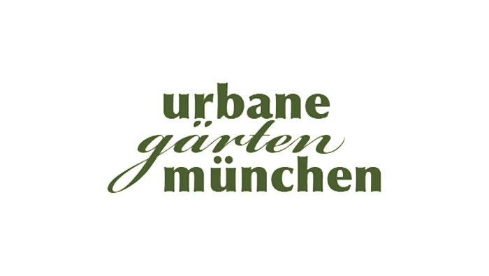 Urbane Gärten München