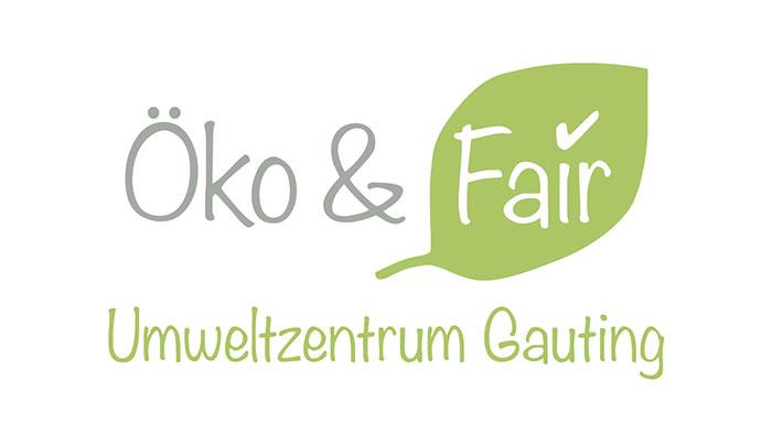 Öko & Fair